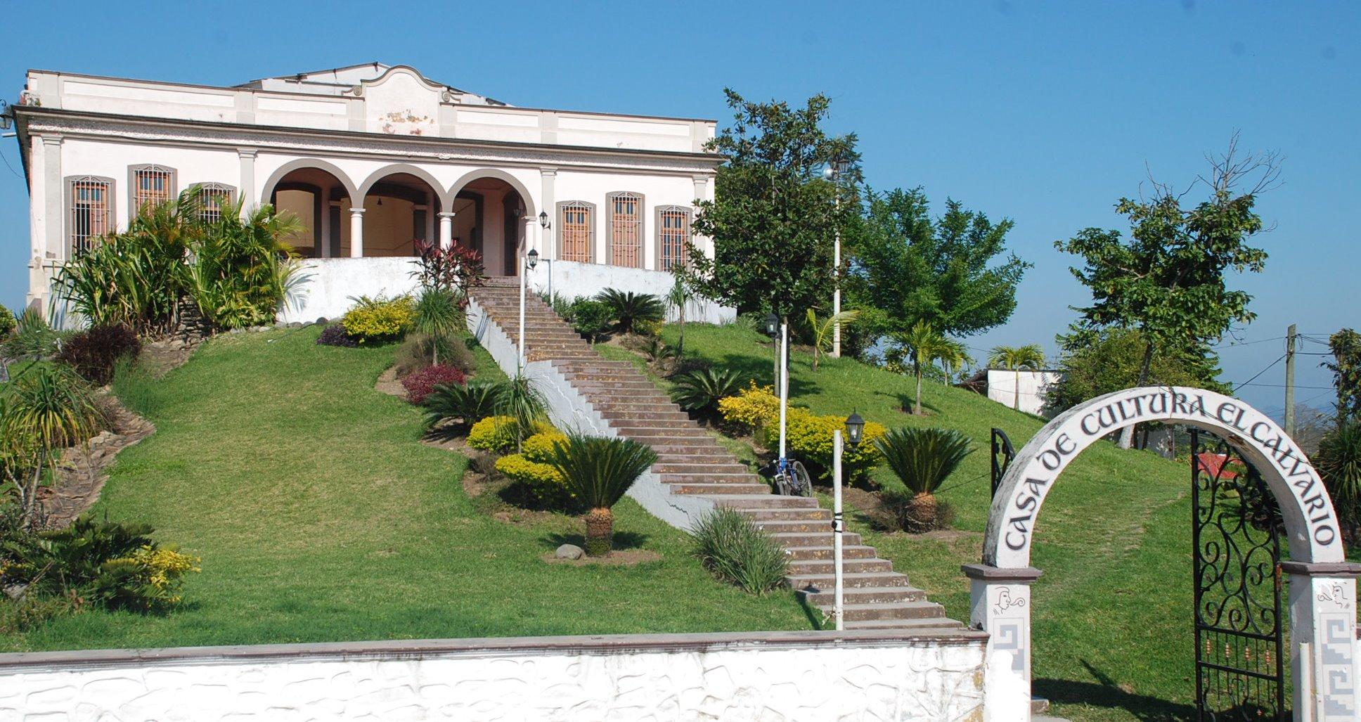Lxiv legislatura - Casa de cultura ignacio aldecoa ...